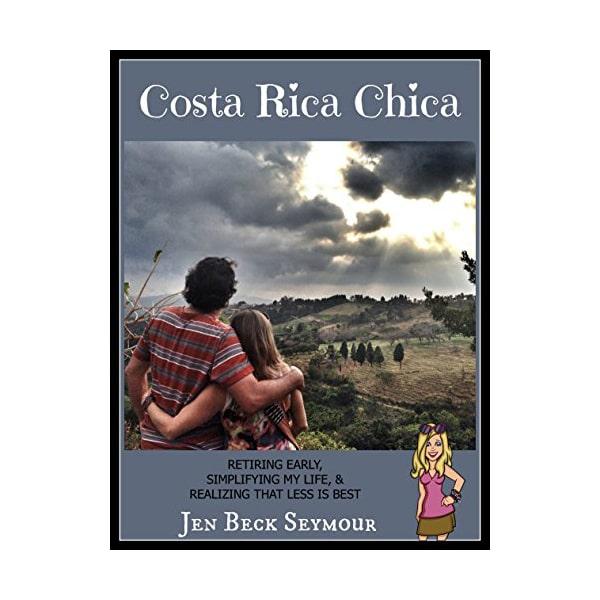 Costa Rica Chica book.jpg