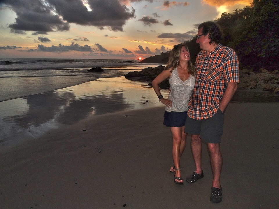 Why We Quit Our Jobs and Moved to Costa Rica