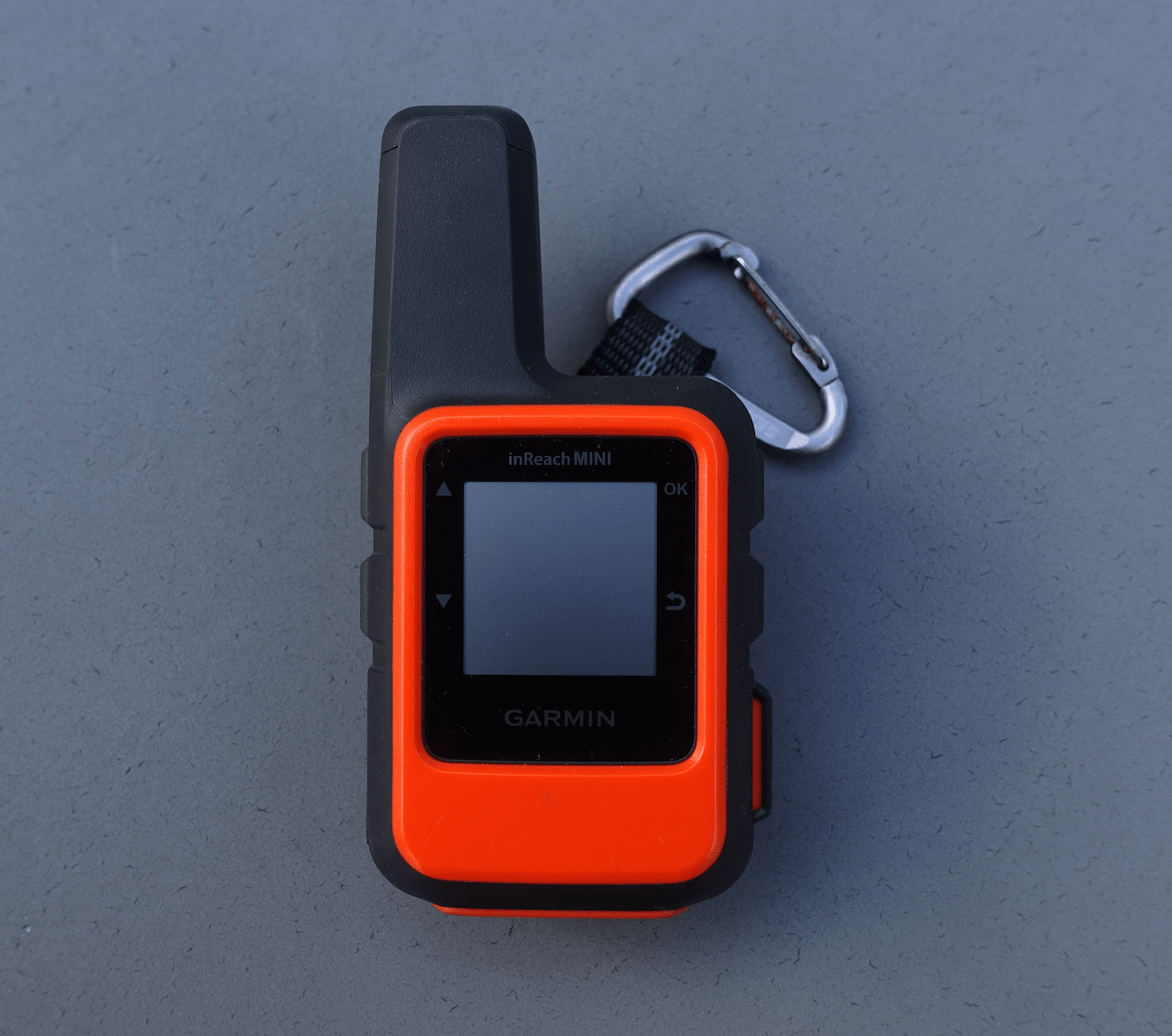 New Garmin Front View-min.png