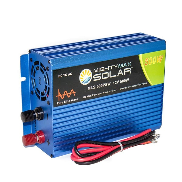 Mighty Max Battery Inverter.jpg