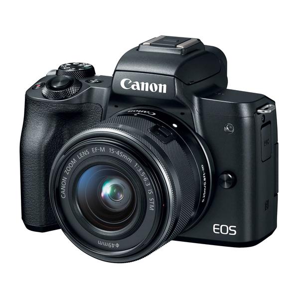 Canon EOS M50.jpg
