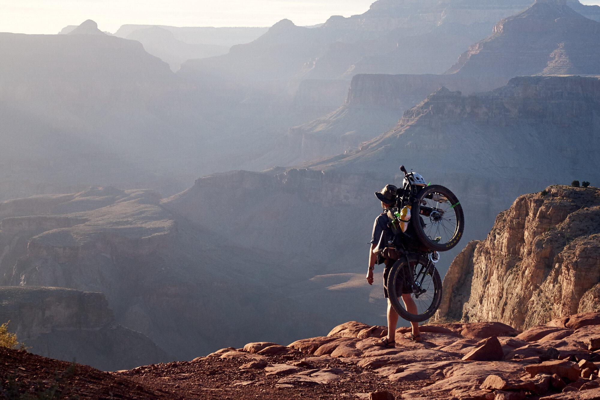 RyanKodakBrown- Arizona Trail and Wild West Route-1639.jpg