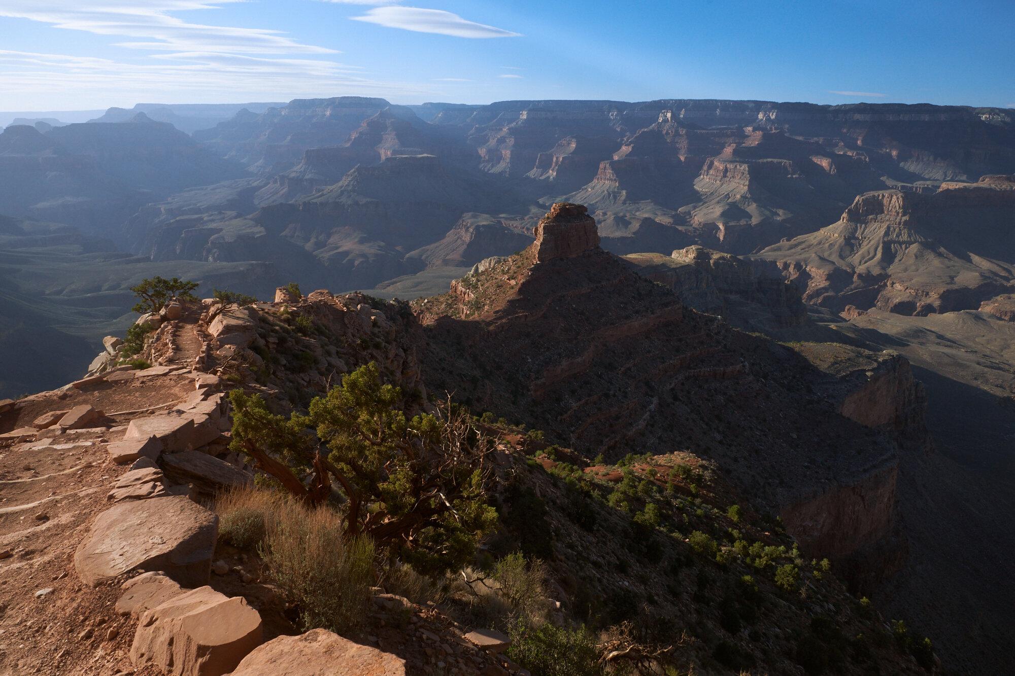 RyanKodakBrown- Arizona Trail and Wild West Route-1622.jpg
