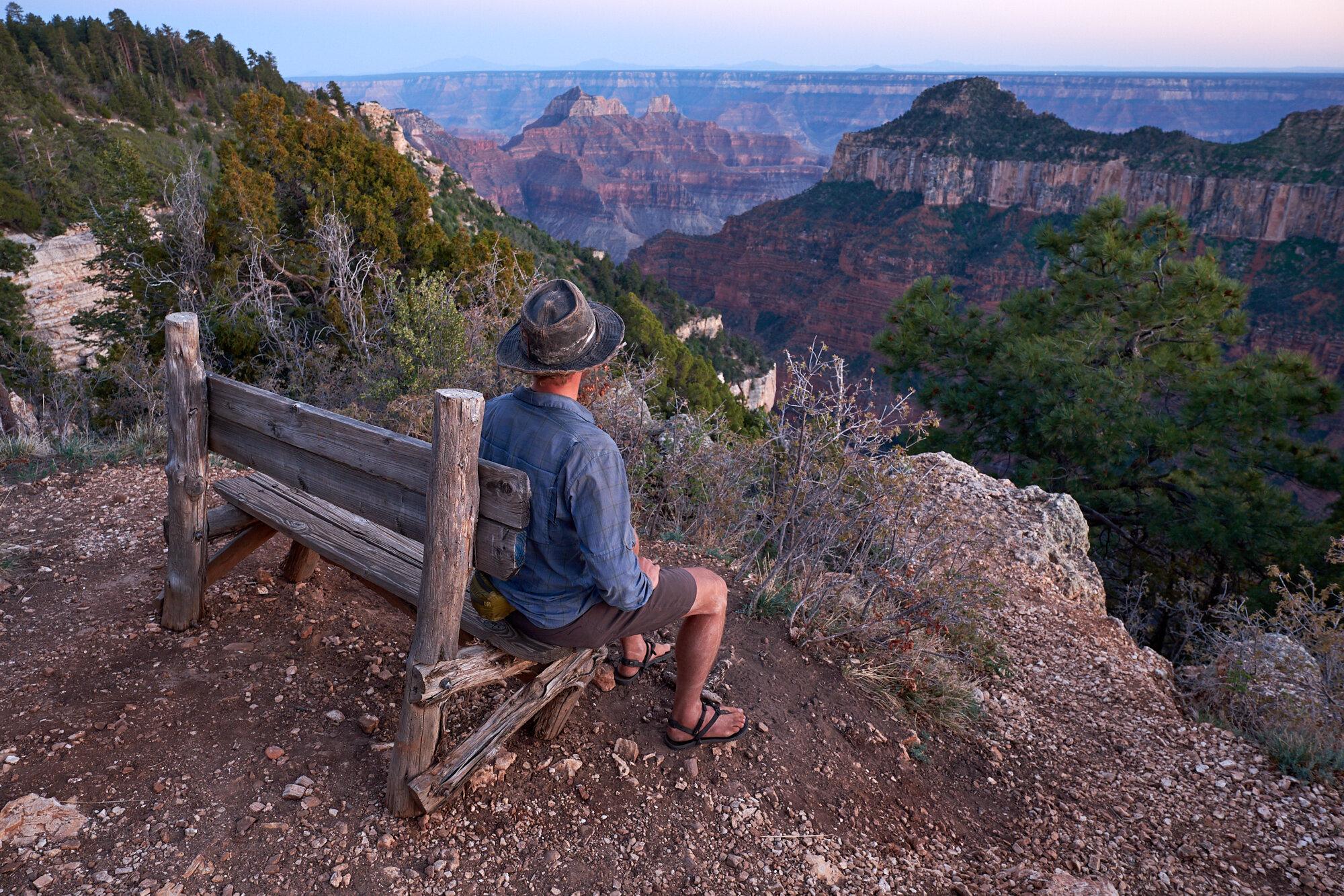RyanKodakBrown- Arizona Trail and Wild West Route-1803.jpg