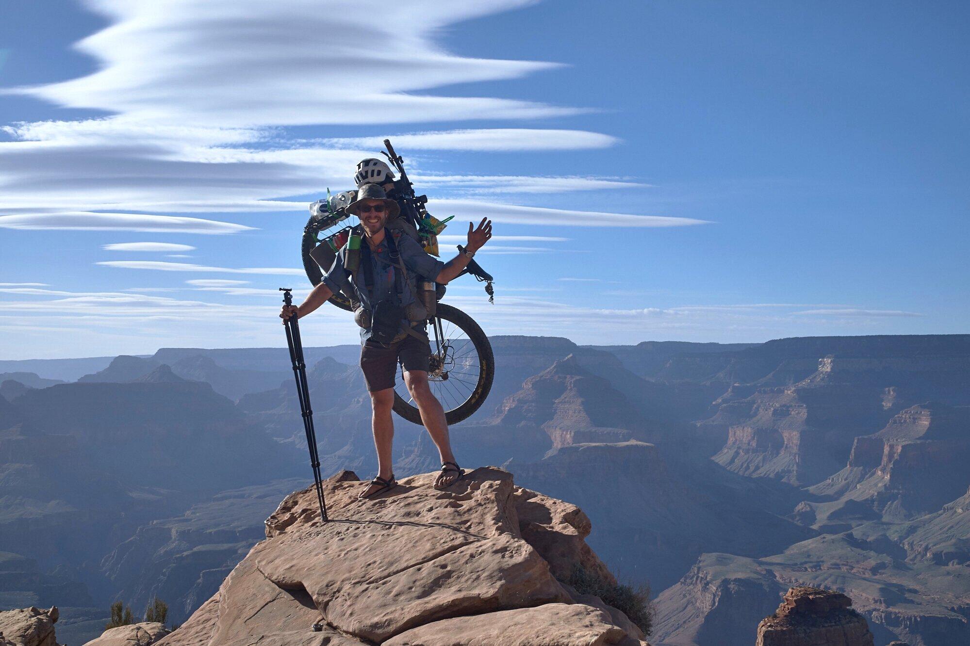RyanKodakBrown-+Arizona+Trail+and+Wild+West+Route-1621.jpg