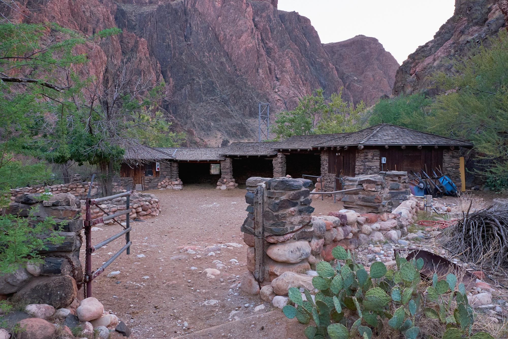 RyanKodakBrown-+Arizona+Trail+and+Wild+West+Route-1864.jpg