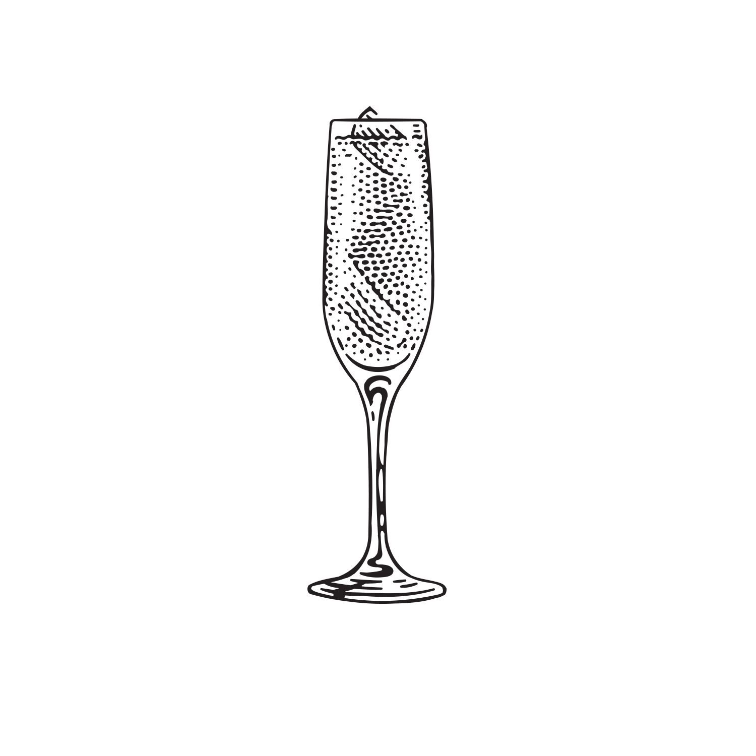 Classic French 75 Chemist Gin.png
