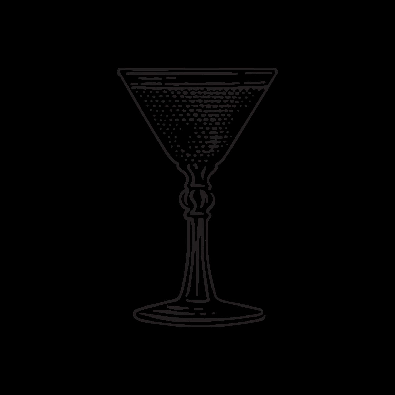 Dukes Martini.png