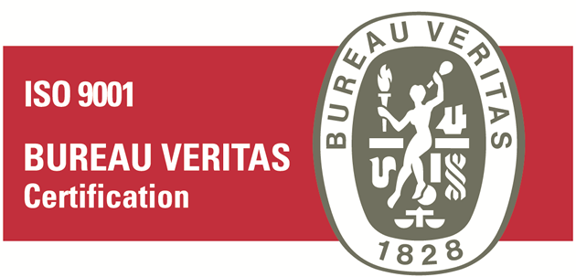 logo-bc-certification-9001.png