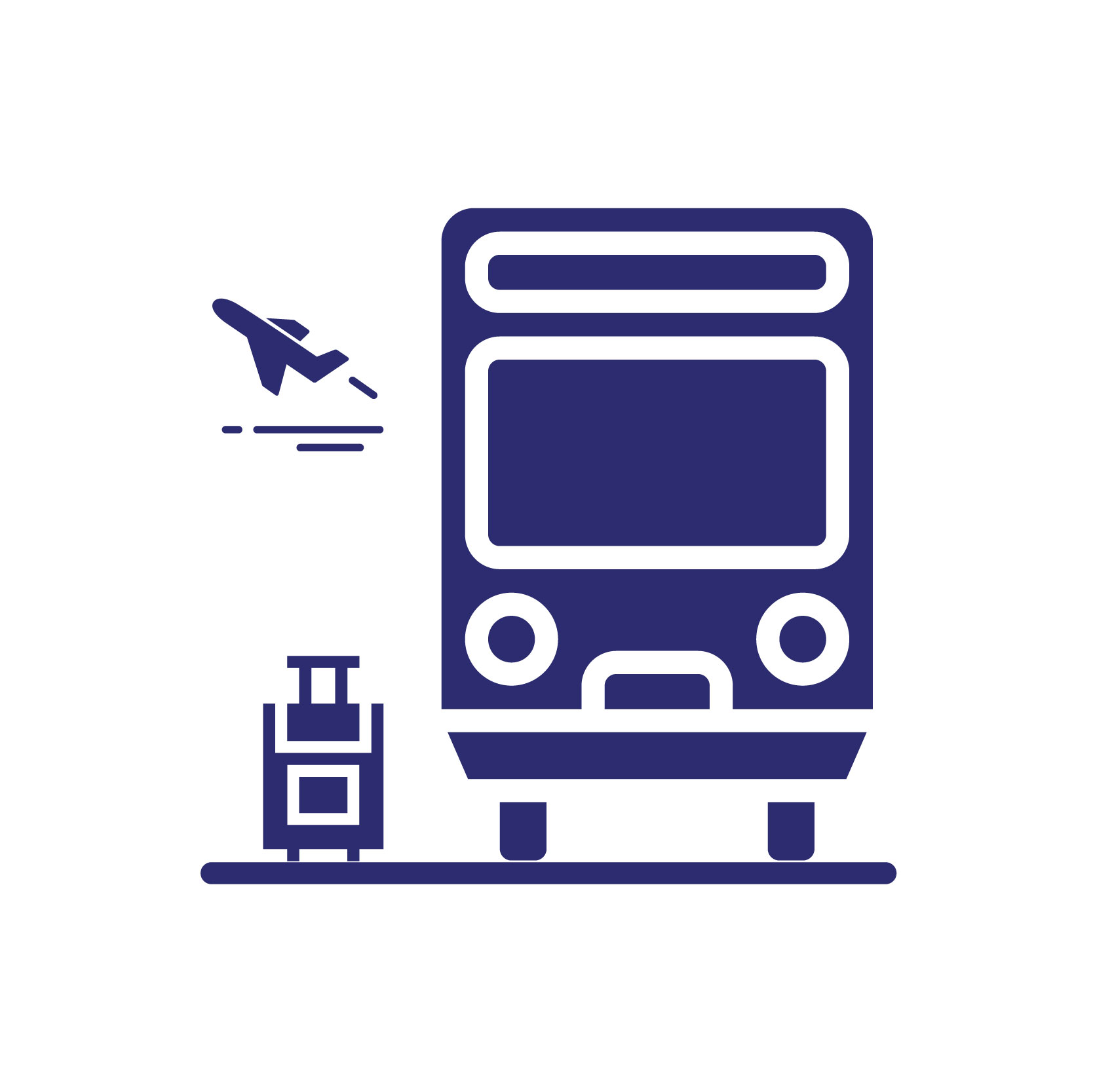 TRANSFERT AEROPORTO