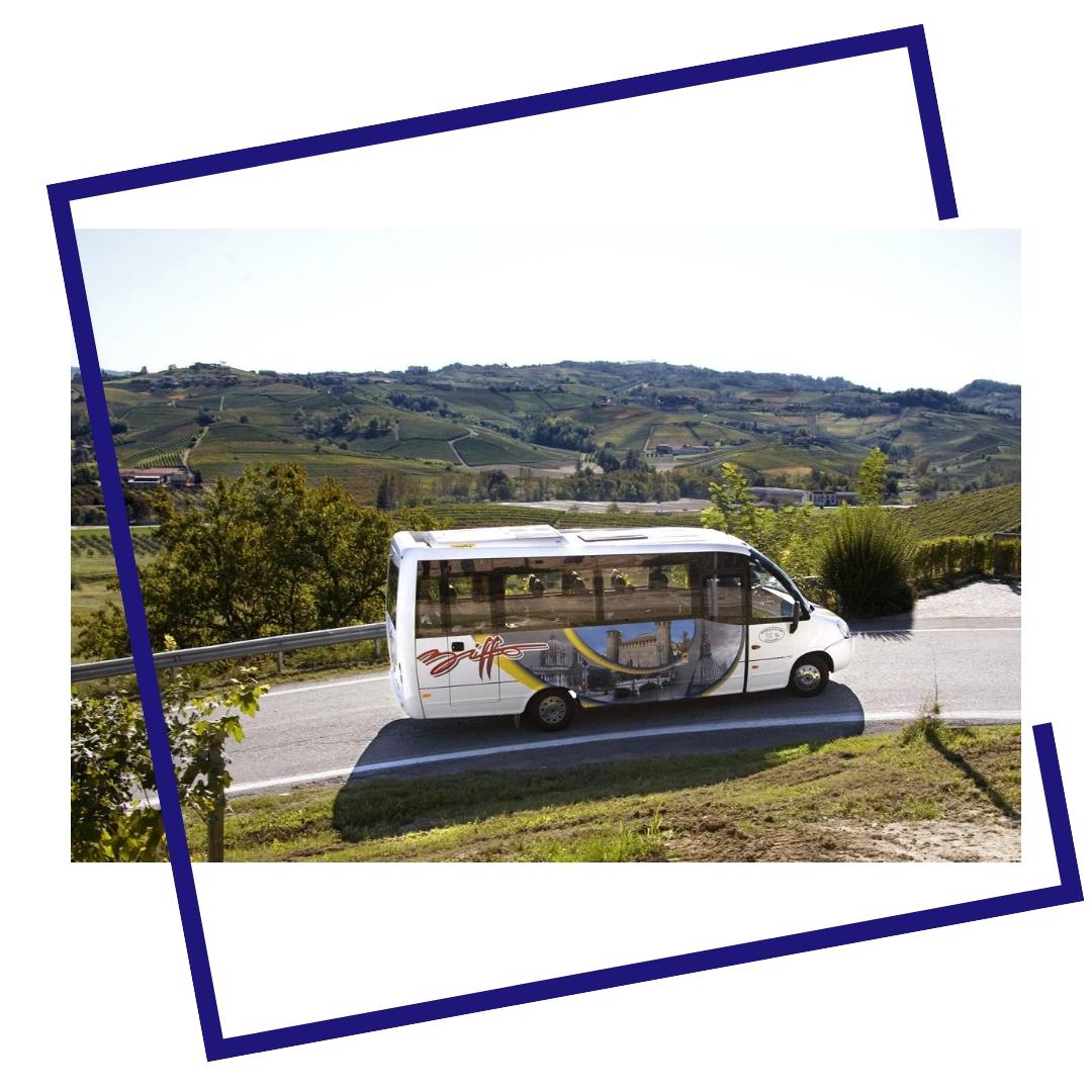 tour delle langhe biffo sac bra cuneo noleggio autobus bus con conducente viaggi trasporto turistico piemonte.jpeg