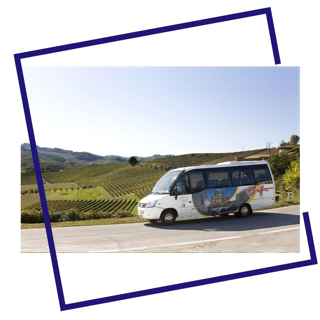 tour nelle langhe biffo sac bra cuneo noleggio autobus bus con conducente viaggi trasporto turistico piemonte.jpeg
