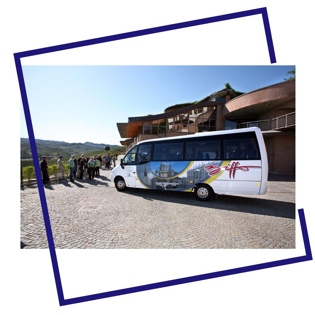 tour nelle langhe roero monferrato biffo sac bra cuneo noleggio autobus bus con conducente viaggi trasporto turistico piemonte.jpeg