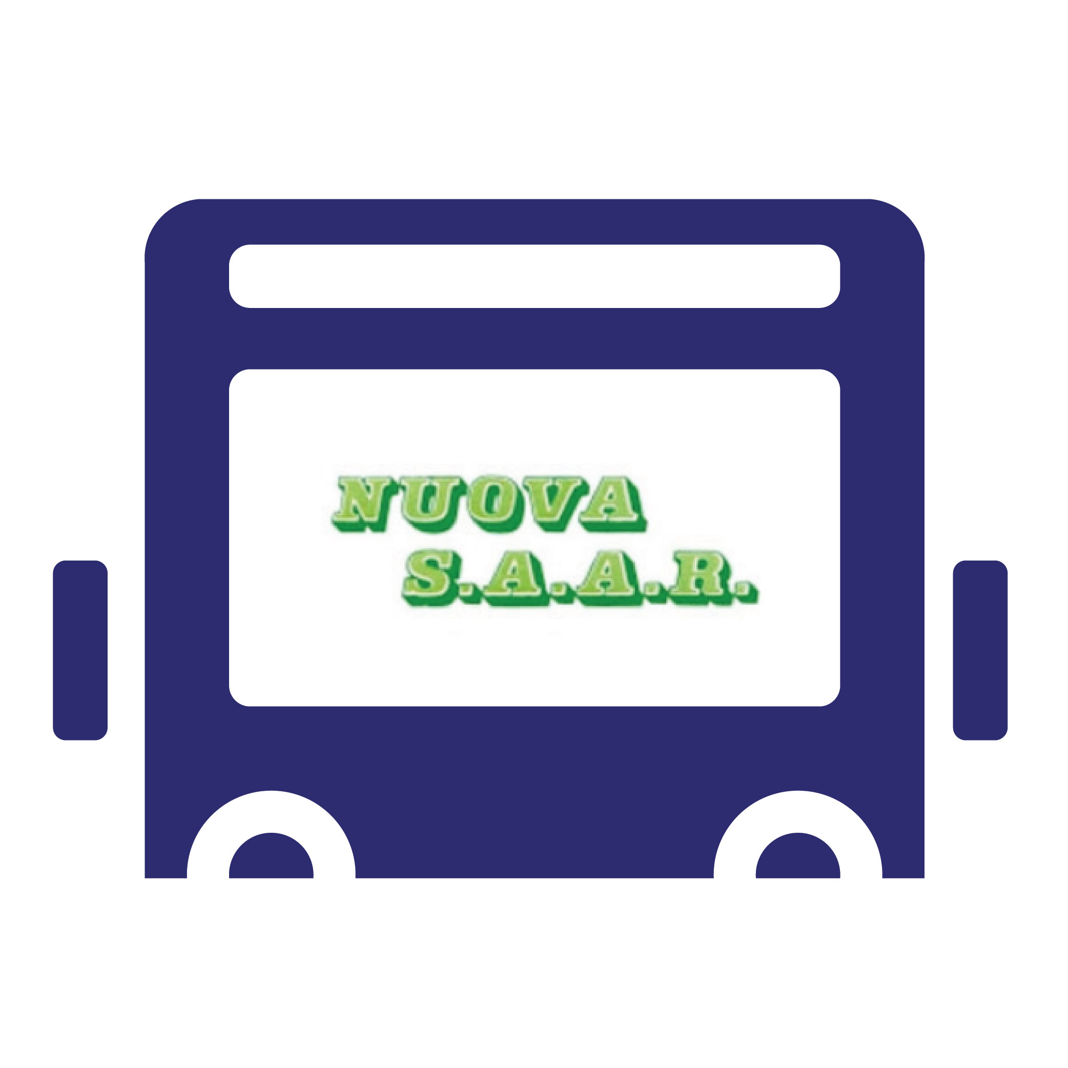 Trasporto bra provincia di cuneo nuova saar