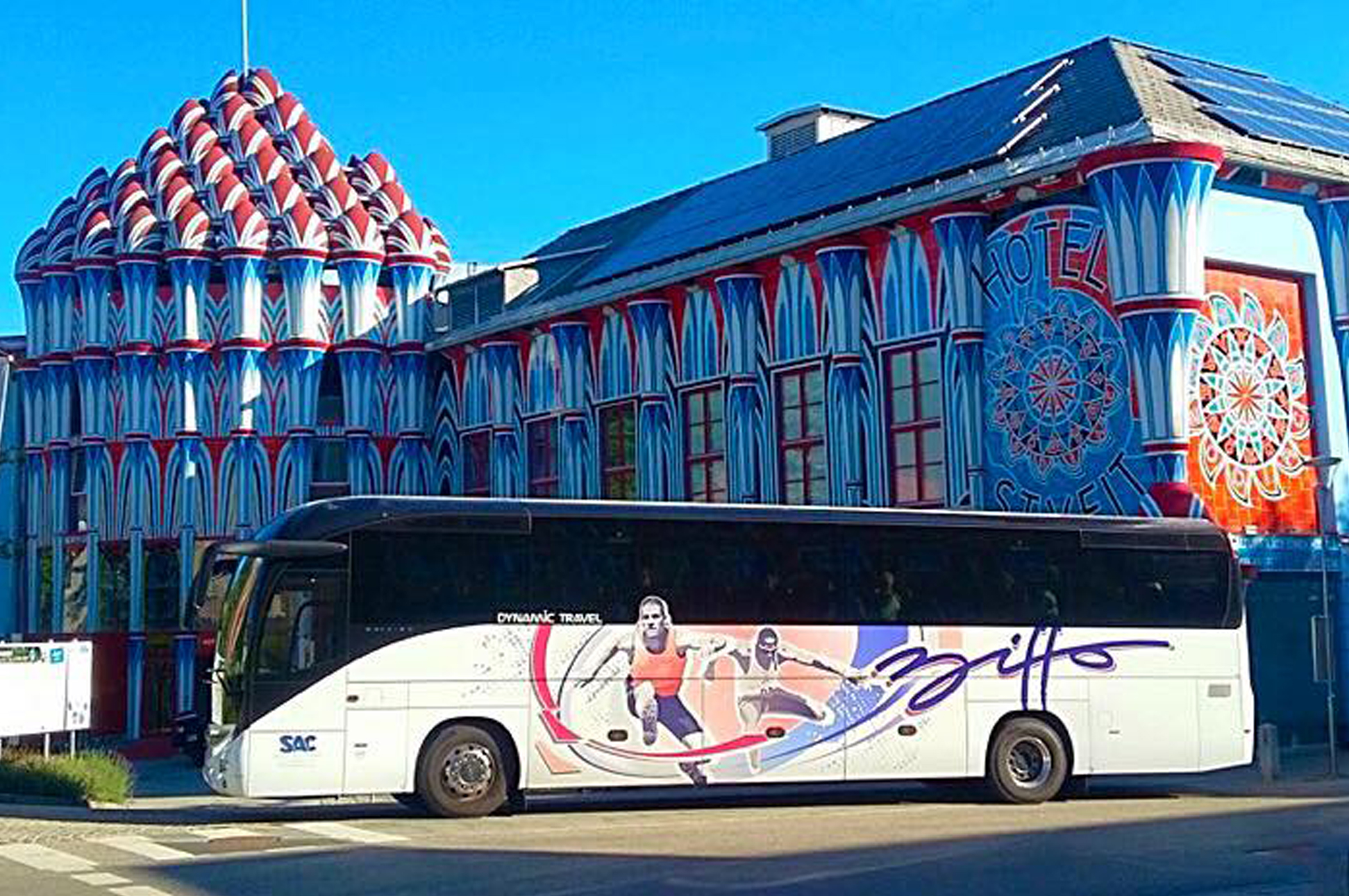 Noleggio autobus biffo bra cuneo torino piemonte Possibilità di noleggiare diverse tipologie di Autobus guidati da autisti esperti e preparati