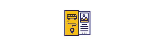 noleggio autobus viaggi personalizzati preventivi grandi gruppi trasporto piemonte bip card gruppo biffo sac nuova saar piemonte cuneo bra torino.jpg