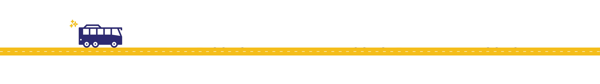 noleggio autobus pullman piemonte trasporto piemonte bip card gruppo biffo sac nuova saar piemonte cuneo bra torino.jpg
