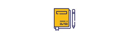 tour e gite  flessibilità viaggi su misura noleggio autobus preventivi grandi gruppi trasporto piemonte bip card gruppo biffo sac nuova saar piemonte cuneo bra torino.jpg