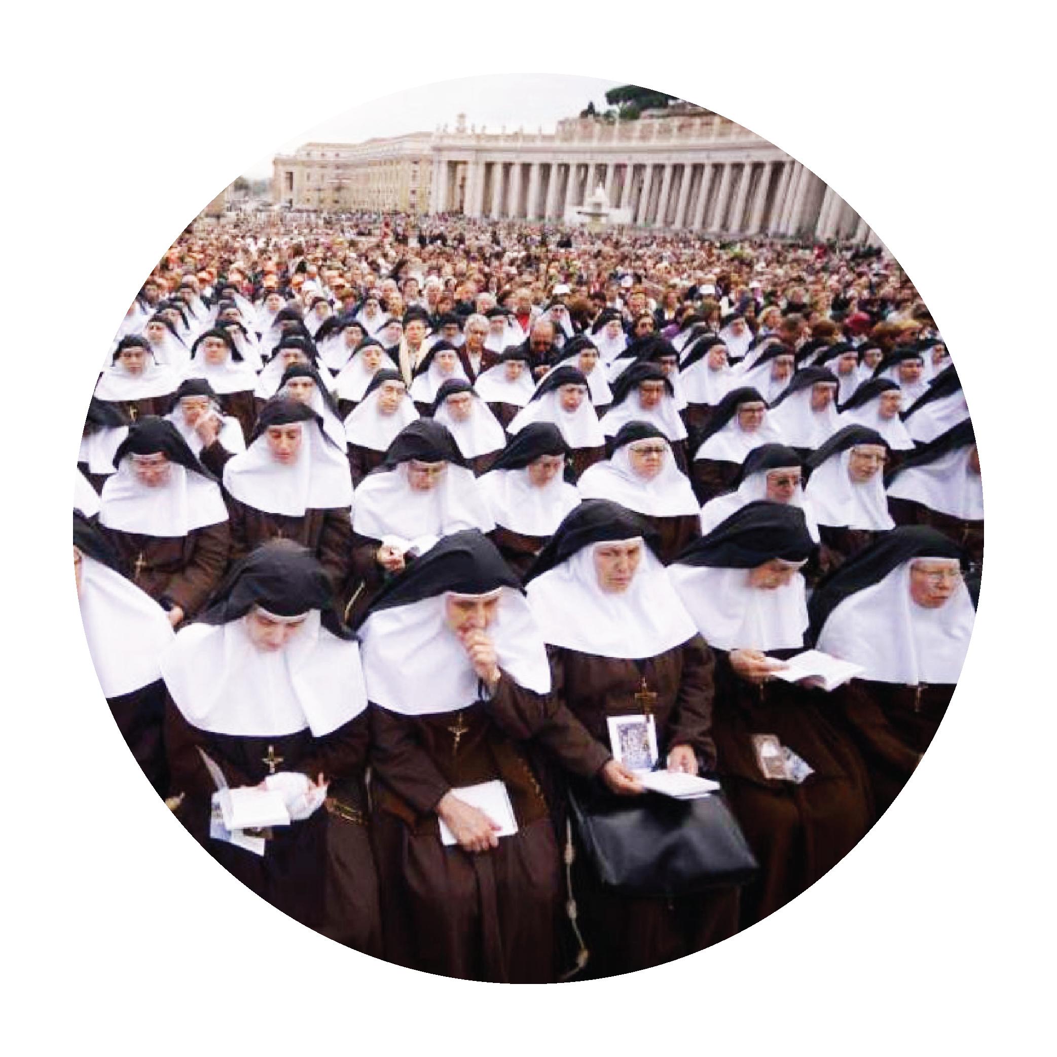 VIAGGI SPIRITUALI/RELIGIOSI