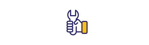 sicurezza e confort minibus noleggio autobus preventivi grandi gruppi trasporto piemonte bip card gruppo biffo sac nuova saar piemonte cuneo bra torino.jpg