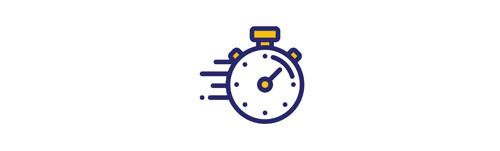 puntualità trasporto scolatico viaggi su misura noleggio autobus preventivi grandi gruppi trasporto piemonte bip card gruppo biffo sac nuova saar piemonte cuneo bra torino.jpg