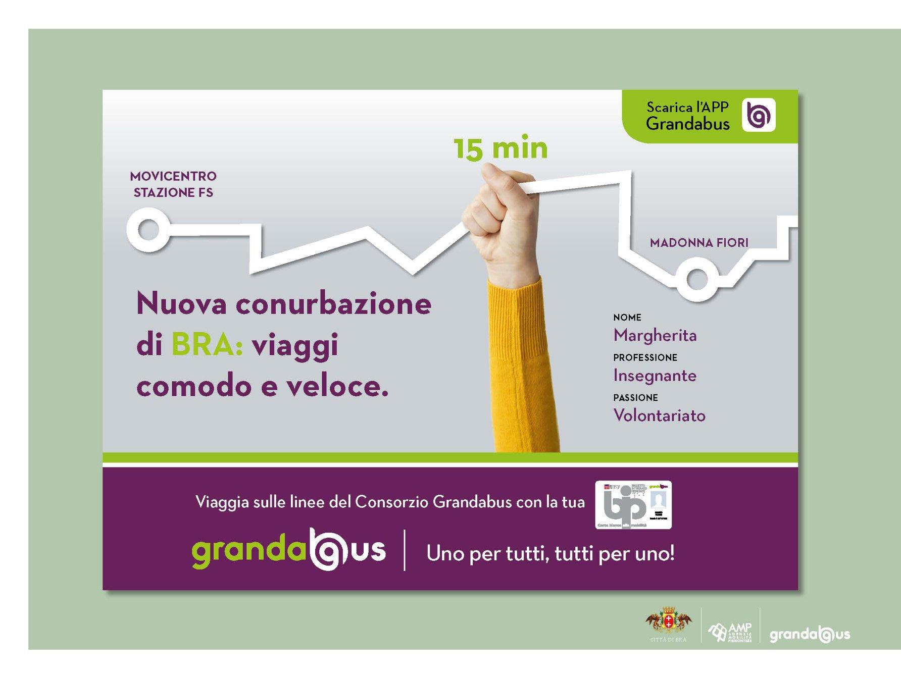 nuova conurbazione di bra biffo gruppo trasporti bus linea urbana interurbana.jpg