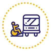 bra trasporto disabili Gruppo trasporti bra cuneo piemonte biffo sac nuova saar noleggio pullman autobus viaggi europa.jpg