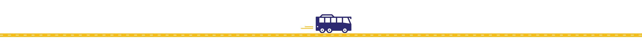autobus Gruppo trasporti bra cuneo piemonte biffo sac nuova saar noleggio pullman autobus viaggi europa.jpg