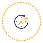orari navette cheese 2019 bra orari linee.jpg