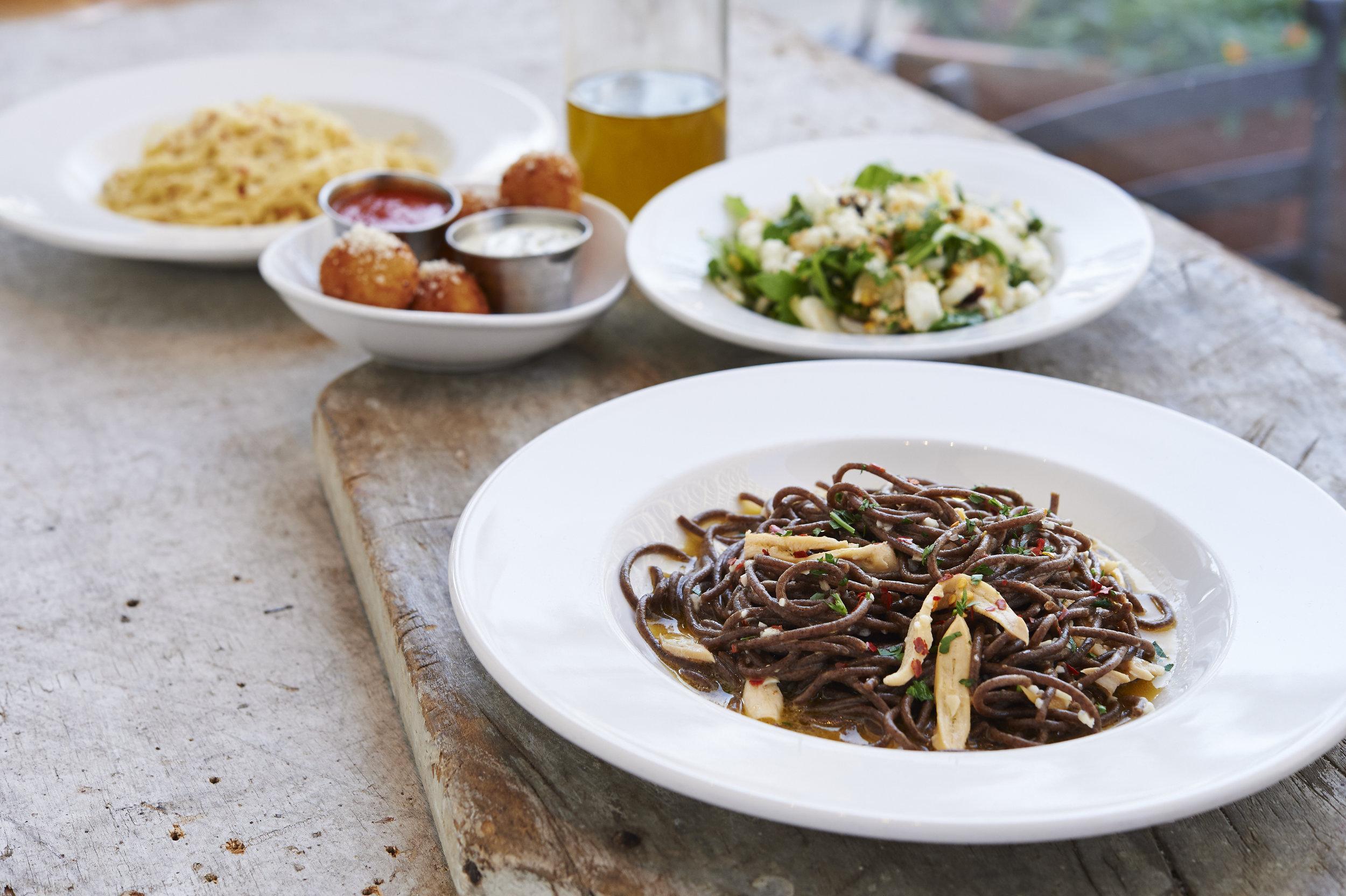 Pastaria Restaurant Dishes_GRP6514.jpg