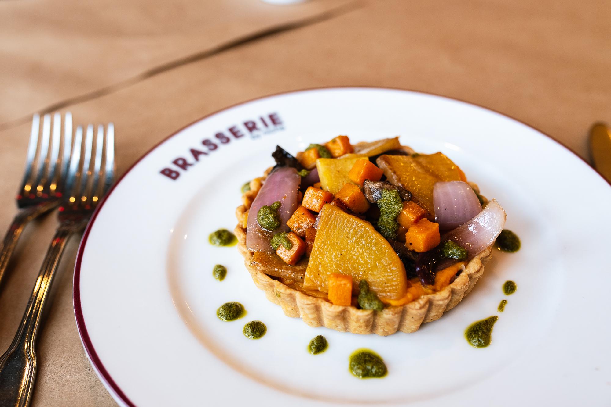 Brasserie_VegetarianTart-13.jpg
