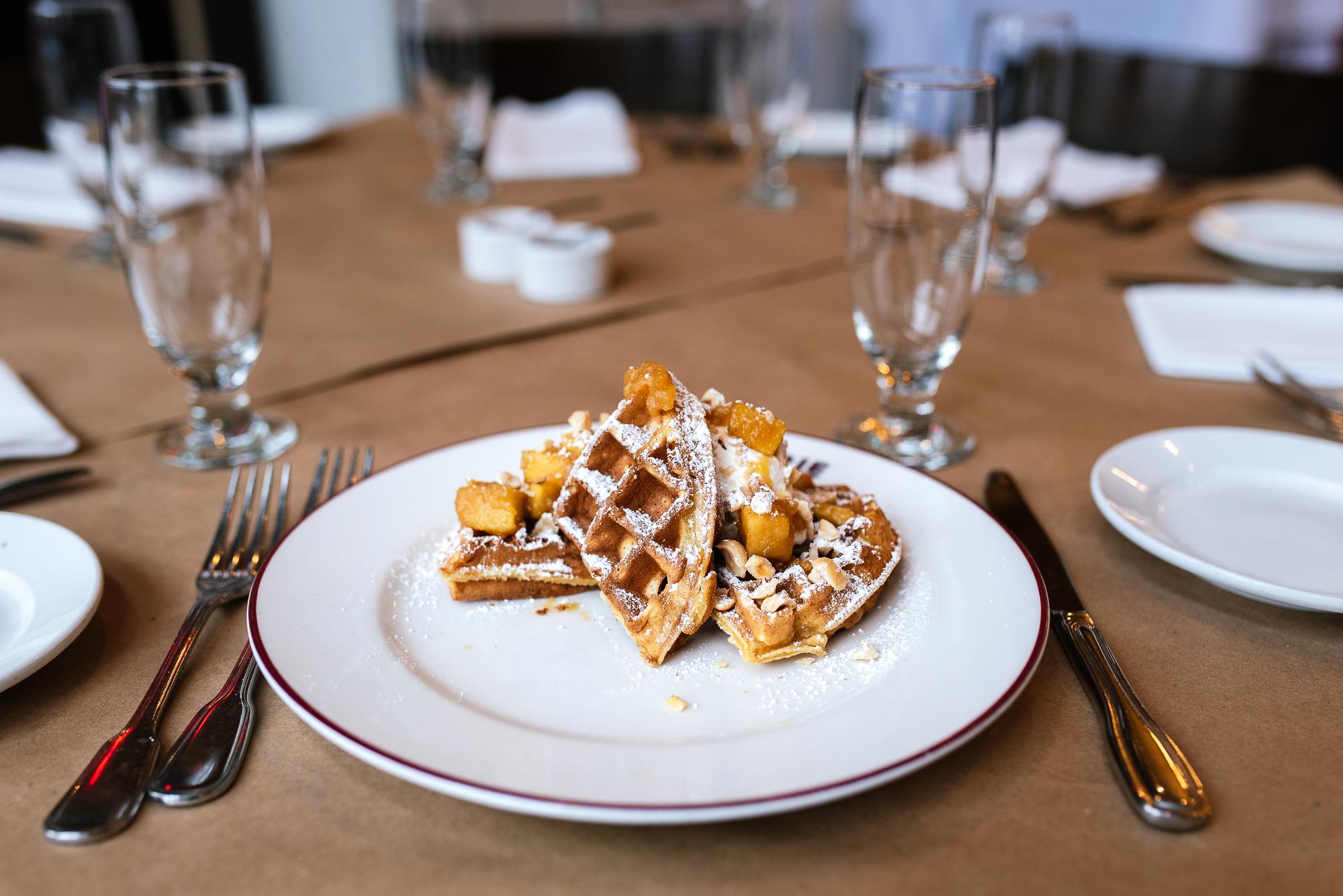 Brasserie_Waffles.jpg