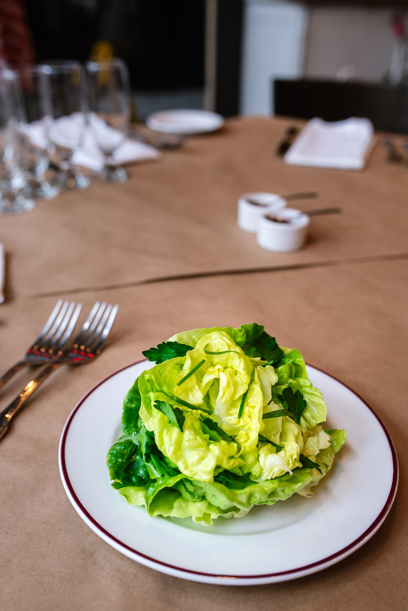 Brasserie_Salad-8.jpg