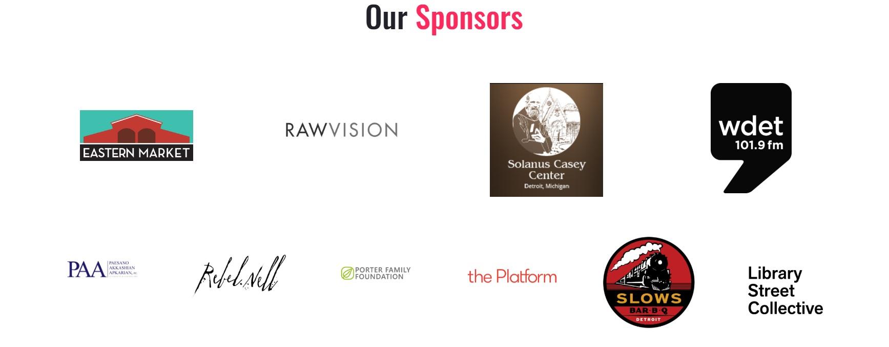 Our+Sponsors.jpg