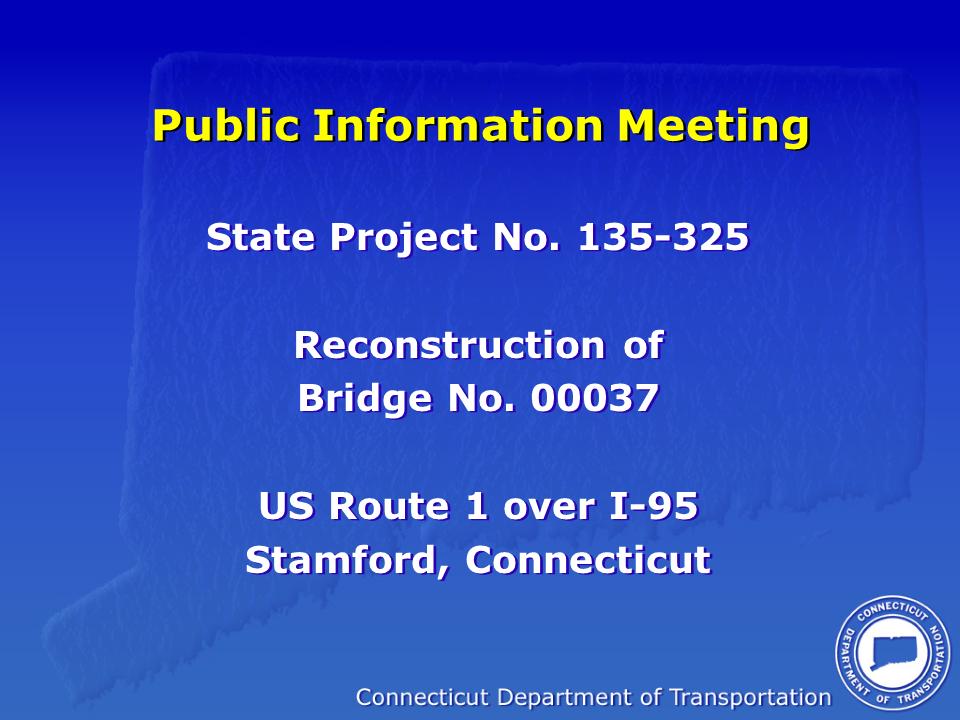 Public Involvement Meeting 06_10_18.png