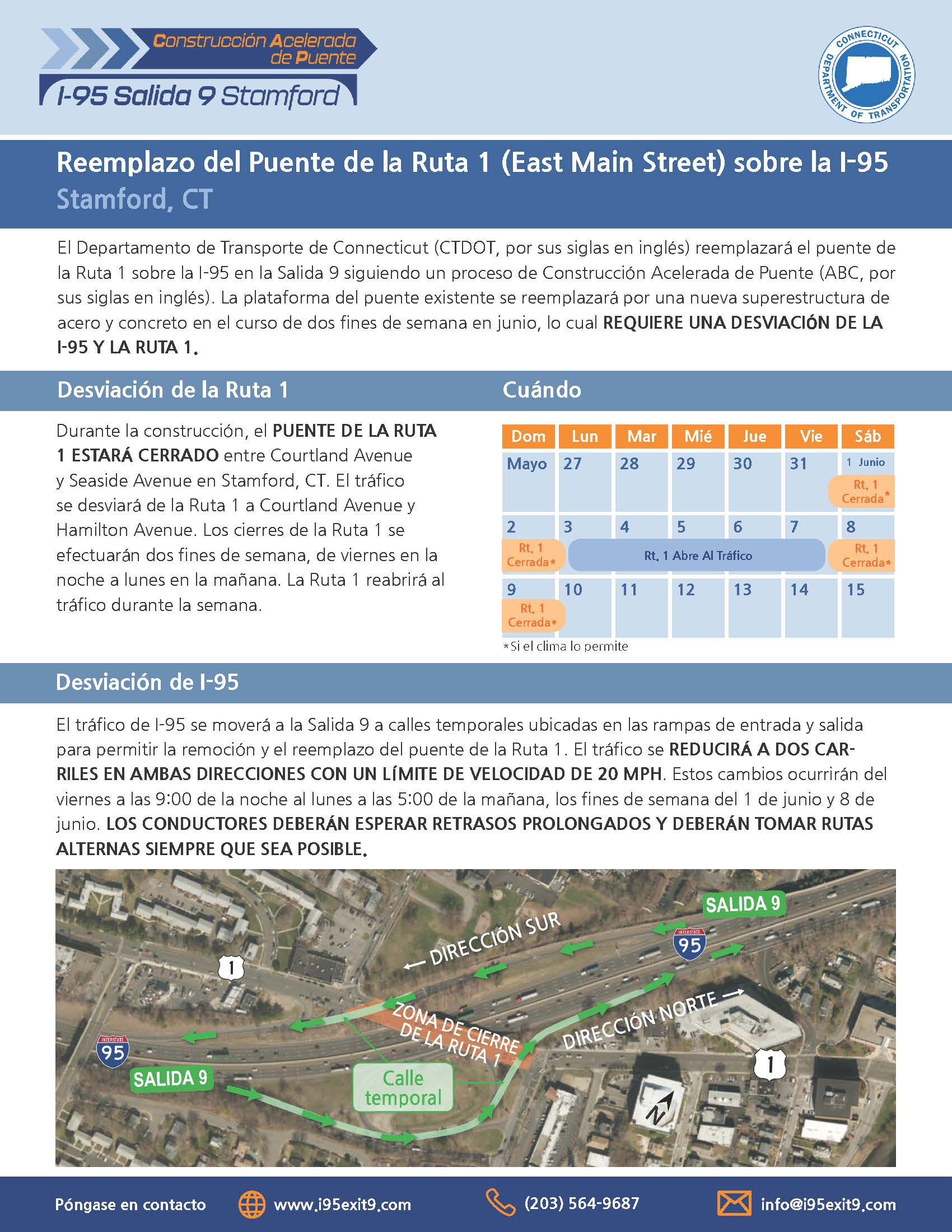 Route_1_Bridge_Replacment_FACTSHEET_SPANISH_Feb_11_2019_Page_1.jpg