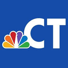 NBC CT Logo.jpg