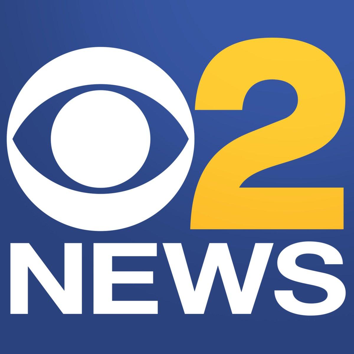CBS 2 logo.jpg