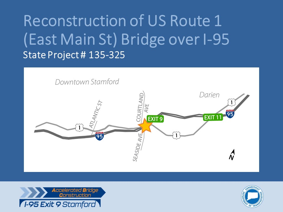 Route_1_Bridge_Replacment_PRESENTATION_May_2_2019_PUBLIC.jpg