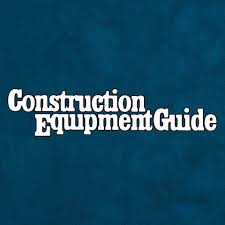 construction equipment guide.jpg