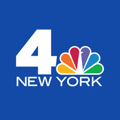 4 New York Logo.jpg