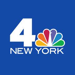 NBC NY Logo.jpg