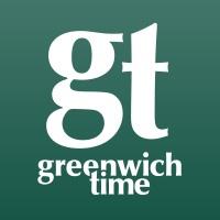 Greenwich Time.jpg