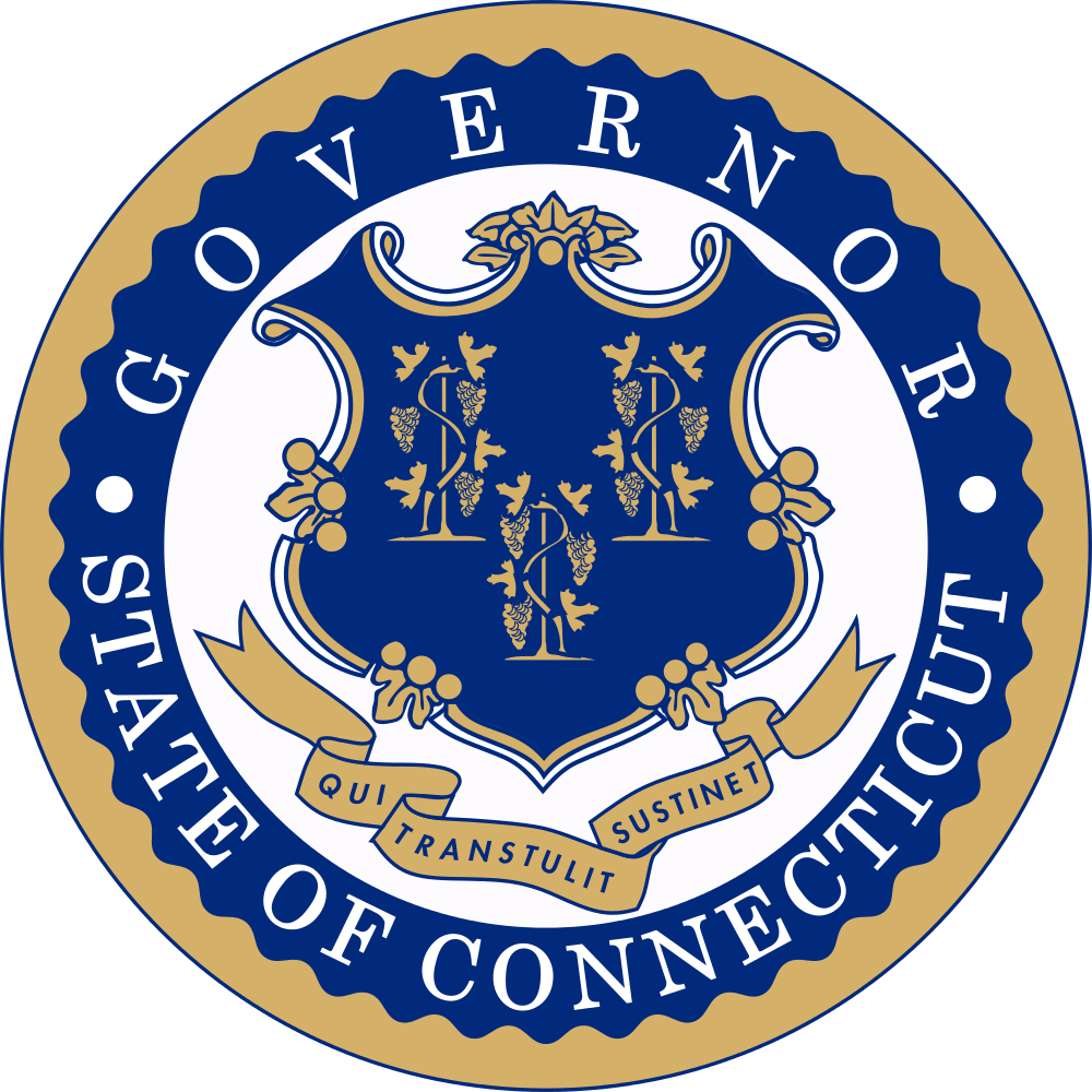 Seal_of_the_Governor_of_Connecticut.png