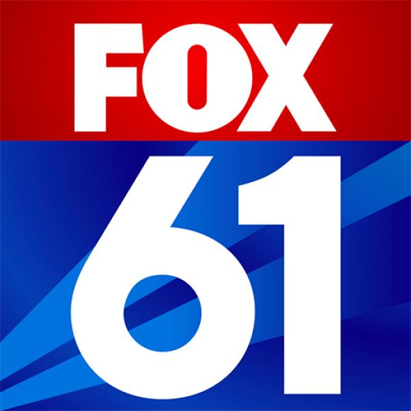 Fox 61 logo.png