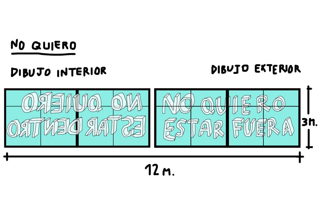 BOCETO-NO-QUIERO.jpg