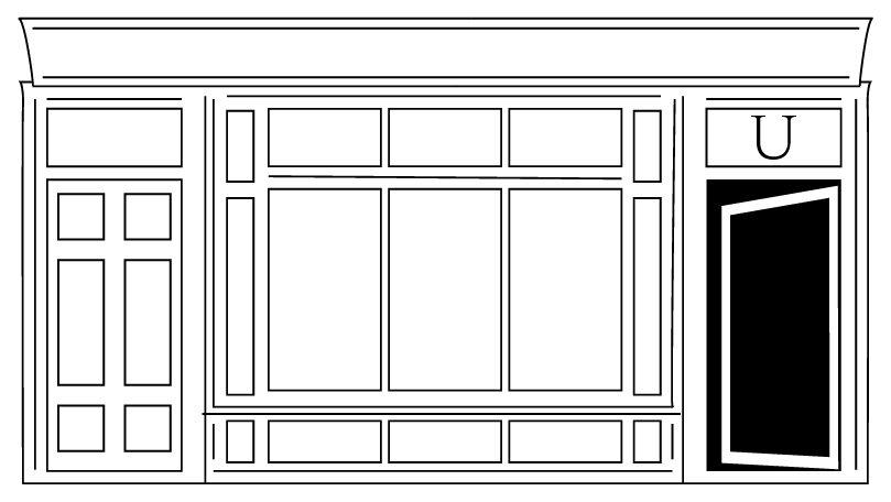 store-02.jpg