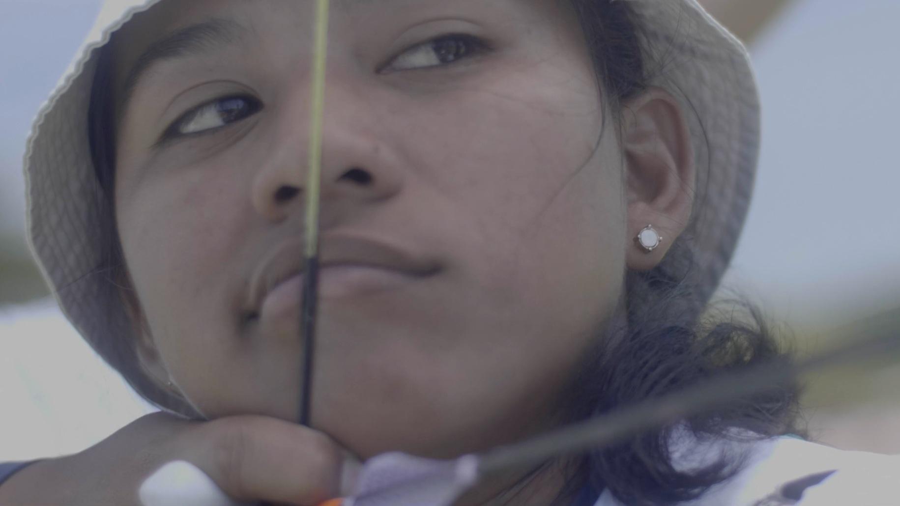 FAS 10 anos - Fundação Amazonas Sustentável