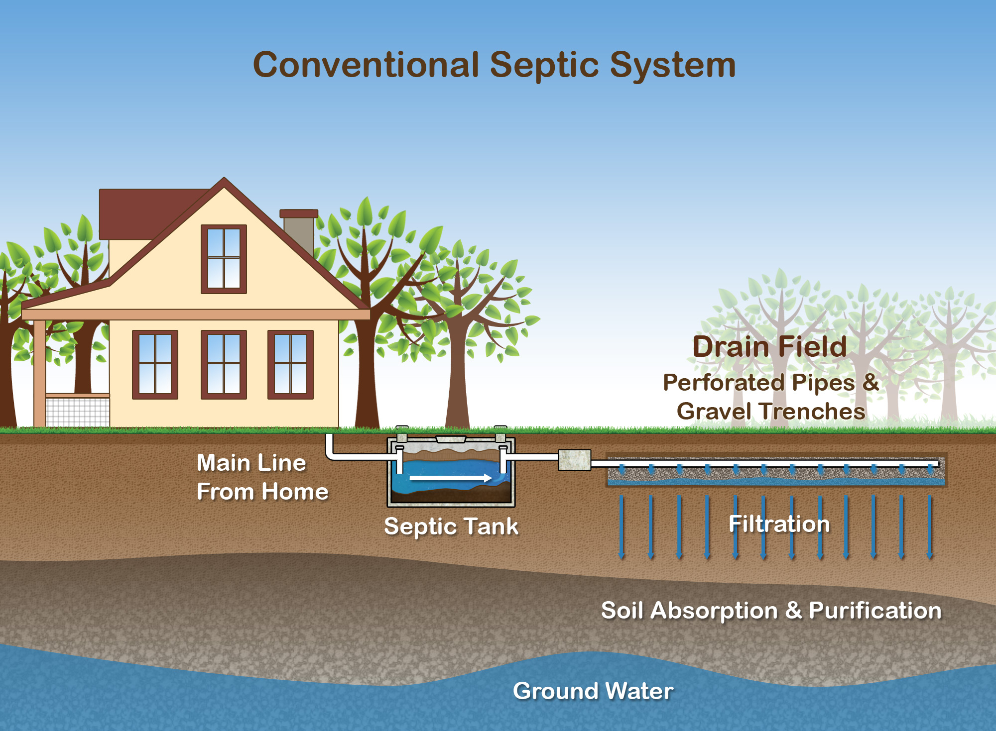septicsystem-home-field-profile-r130520.jpg