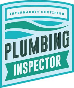 Certified Plumbing Inspections